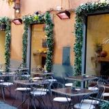 گرمایش و سرمایش رستوران ها