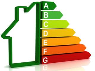 کاهش انرژی برق و گاز